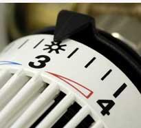 Verwarming reparatie Vlaardingen